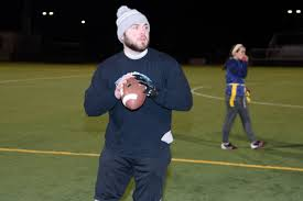 Intramural Flag Football Stockton University Flag Football News Pressofatlanticcity Com