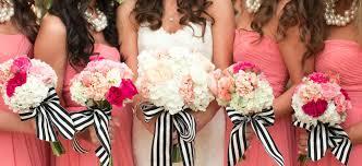 florist dallas wedding flowers dallas centerpieces bracelet ideas