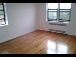 One Bedroom Apartment Queens by Excellent Innovative 2 Bedroom For Rent In Queens New York