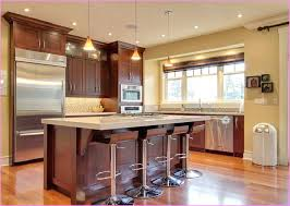 kitchen color schemes with cherry cabinets kitchen paint color ideas also best kitchen cabinet color schemes