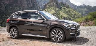 the woodlands bmw 2017 bmw x1 for sale in the woodlands at bmw of the woodlands