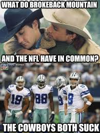 Super Bowl Weed Meme - 30 hilarious memes for your browsing pleasure funny gallery