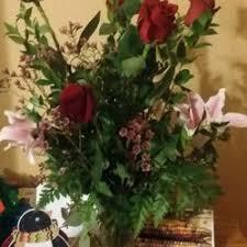 flowers tucson sav on flowers florists 1665 e 18th st tucson az phone