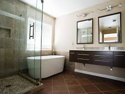 bathrooms design bathroom renovations queanbeyan essendon