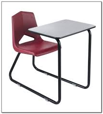 Cheap Desk And Chair Design Ideas Desk Chair Student Desk Chairs Circle Furniture Office Is Best