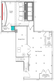 home theater floor plan basement home theater floor plans home plan