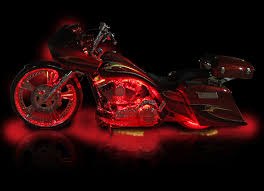 Led Lights For Motorcycle New Law In Texas Over Led Lights On Motorcycles Life Of A Rider