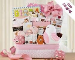 welcome home baby shower baby shower themes ideas and gifts for to be and newborn baby
