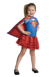 halloween costumes superwoman results 1381 1440 of 1721 for halloween costumes for girls