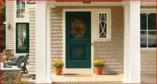 Exterior Replacement Door Doors Waukesha Interior Doors Waukesha Exterior Doors Waukesha