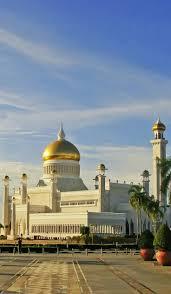 sultan hassanal bolkiah palace les 560 meilleures images du tableau brunei sur pinterest