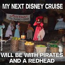 Best Disney Memes - popular best disney memes and pictures disgear family matching