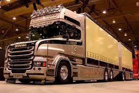 mega truck megatrucks festival was mega bigtruck