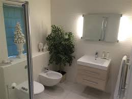 kitchens and bathrooms ams building services builders in rutland