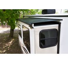 Rv Sun Shades For Awnings Awnings U0026 Shade Accessories