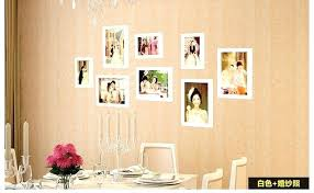 hanging picture frames ideas wall hanging frames picture frame ideas handmade love awesome photo