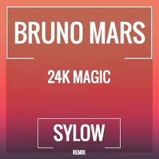 download mp3 song bruno mars when i was your man bruno mars 24k magic sylow remix free download by sylow music
