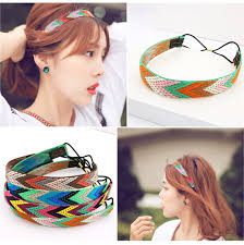 korean headband 3pcs lot wedding hairbands 2017 korean headbands for women