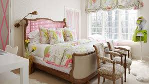 images of master bedrooms 100 stunning master bedroom design ideas and photos
