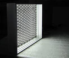 bureau veritas grenoble เทคโนโลย ใหม แสงไฟพล งงานส งacโมด ลเพ อนำกล องไฟ โมด ลไฟ led