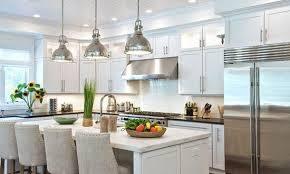 Nautical Kitchen Lighting Pendant Light For Kitchen Lighting Ideas Nautical Country