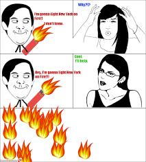 Peter Parker Meme Face - ragegenerator rage comic peter parker strikes on nyc