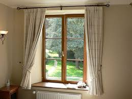 the bedroom window upvc bedroom window tailormade windows with bedroom windows