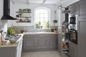 castorama cuisine all in les meubles de cuisine cooke lewis candide castorama