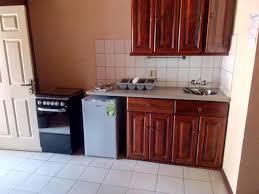 tora home design reviews the flowerlodge brufut gambia booking com