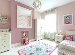glass bedroom vanity glass bedroom set amazing design ideas mirrored glass bedroom