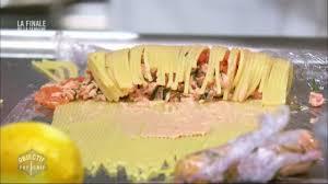 recette de cuisine m6 spéciale recette italienne les cannelloni catastrophe objectif