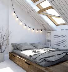 Schlafzimmer Skandinavisch Skandinavische Schlafzimmer Ideen Skandinavisches Schlafzimmer