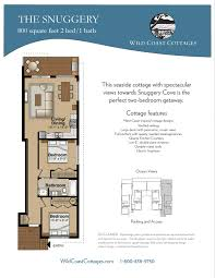 the snuggery wild coast cottages port renfrew recreational real