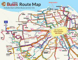 Chicago Trolley Map by Us Bus Routes Map Globalinter Co