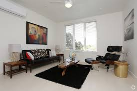 two bedroom apartments portland oregon dorian rentals portland or apartments com
