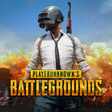 pubg on ps4 playerunknown s battlegrounds gamespot