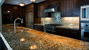 kitchen countertop ideas on a budget kitchen affordable countertop options countertop options and