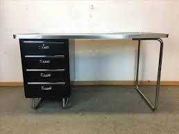 bureau bois ikea bureau ikea blanc excellent bureau ikaca blanc bureau ikea blanc