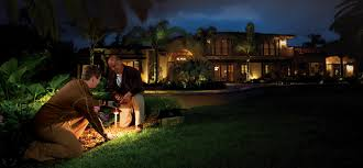 Landscape Lighting Plano Fx Landscape Lighting Fx Luminaire And Architectural 3 Nite Plano