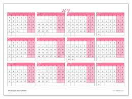 Kalendar 2018 Nederland Kalender Om Af Te Drukken 2018 Irenaeus Nederland