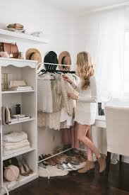 wardrobe organization wardrobe organization white way