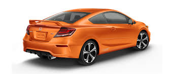 2014 honda civic new england honda dealers association