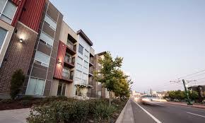 644 city station apartments near downtown salt lake city ut