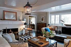 Casual Family Room Ideas Gencongresscom - Casual family room ideas