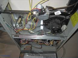 trane xe 1200 wiring diagram trane heat pump wiring u2022 free wiring