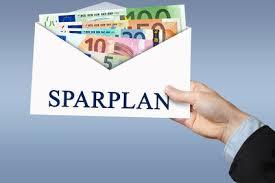 was ist die rentenversicherung finanzrocker kann eine fondsgebundene rentenversicherung einen etf sparplan