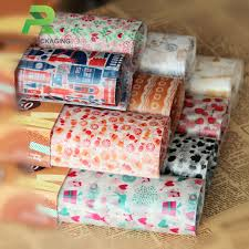 where to buy cheap wrapping paper buy cheap china wax coated wrapping paper products find china wax