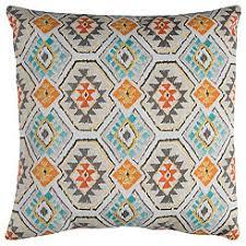 outdoor cushions outdoor pillows kirklands