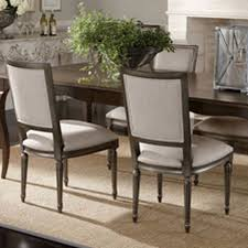 cool kitchen chairs diningimag cool kitchen and dining room chairs 40 home table in