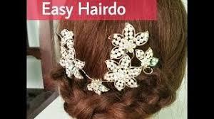 download tutorial rambut ke pesta top gaya rambut untuk ke pesta amazing hair free download video